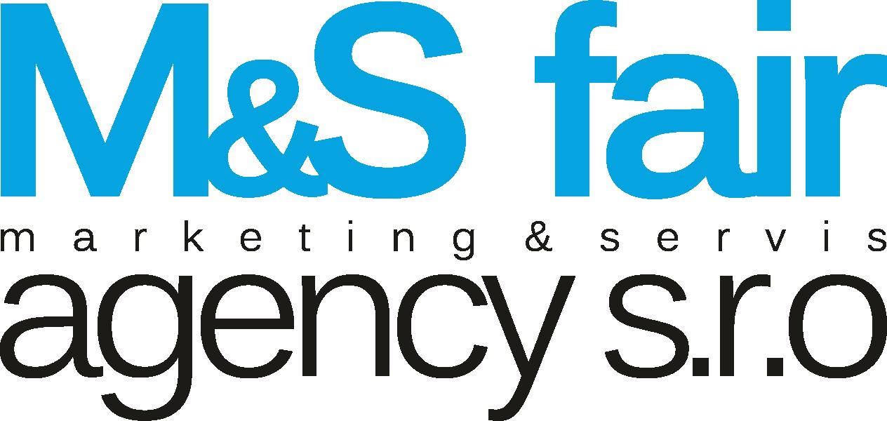 MSFA logo finale